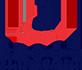 Picco Logo